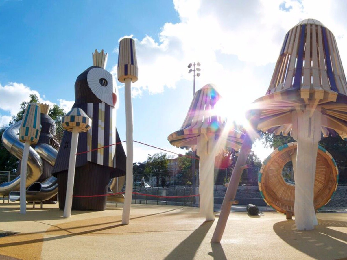 AD-The-World's-Coolest-Playgrounds-13