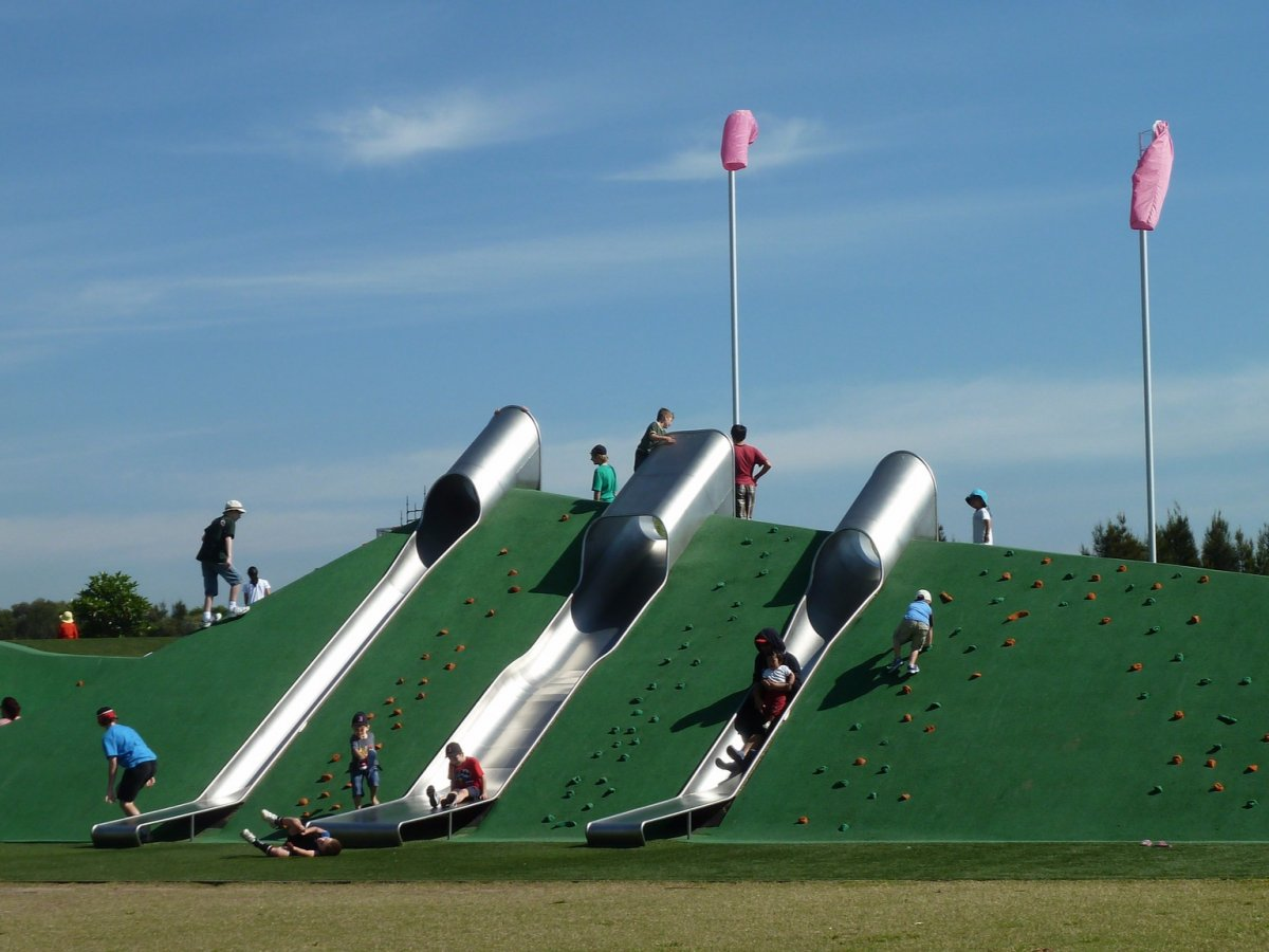 AD-The-World's-Coolest-Playgrounds-20