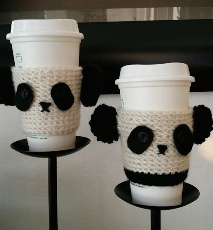 40 Things Every Panda Lover Would Die To Get