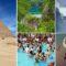 40 Trips You Should Take Before You Turn 30