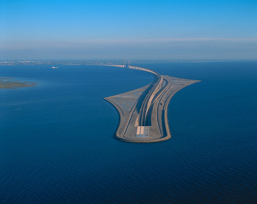 AD-Tunnel-Bridge-Oresund-Link-Artificial-Island-Sweden-Denmark-01
