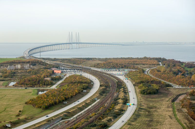 AD-Tunnel-Bridge-Oresund-Link-Artificial-Island-Sweden-Denmark-02