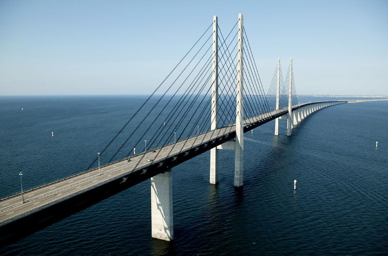 AD-Tunnel-Bridge-Oresund-Link-Artificial-Island-Sweden-Denmark-03