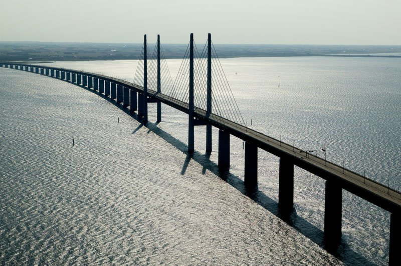 AD-Tunnel-Bridge-Oresund-Link-Artificial-Island-Sweden-Denmark-04