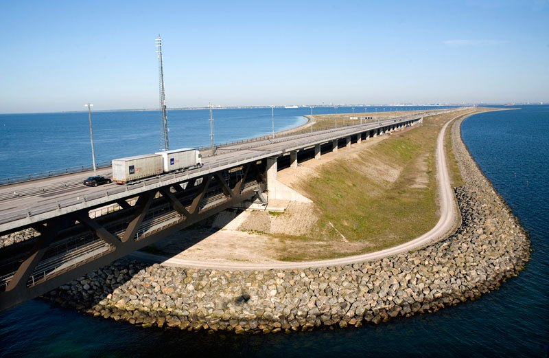 AD-Tunnel-Bridge-Oresund-Link-Artificial-Island-Sweden-Denmark-05