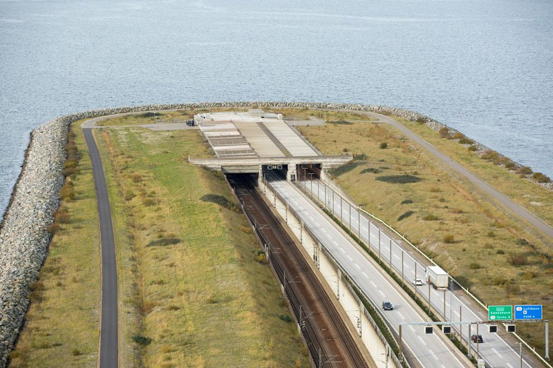 AD-Tunnel-Bridge-Oresund-Link-Artificial-Island-Sweden-Denmark-06