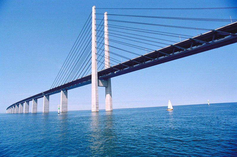 AD-Tunnel-Bridge-Oresund-Link-Artificial-Island-Sweden-Denmark-12