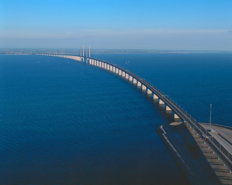 AD-Tunnel-Bridge-Oresund-Link-Artificial-Island-Sweden-Denmark-13