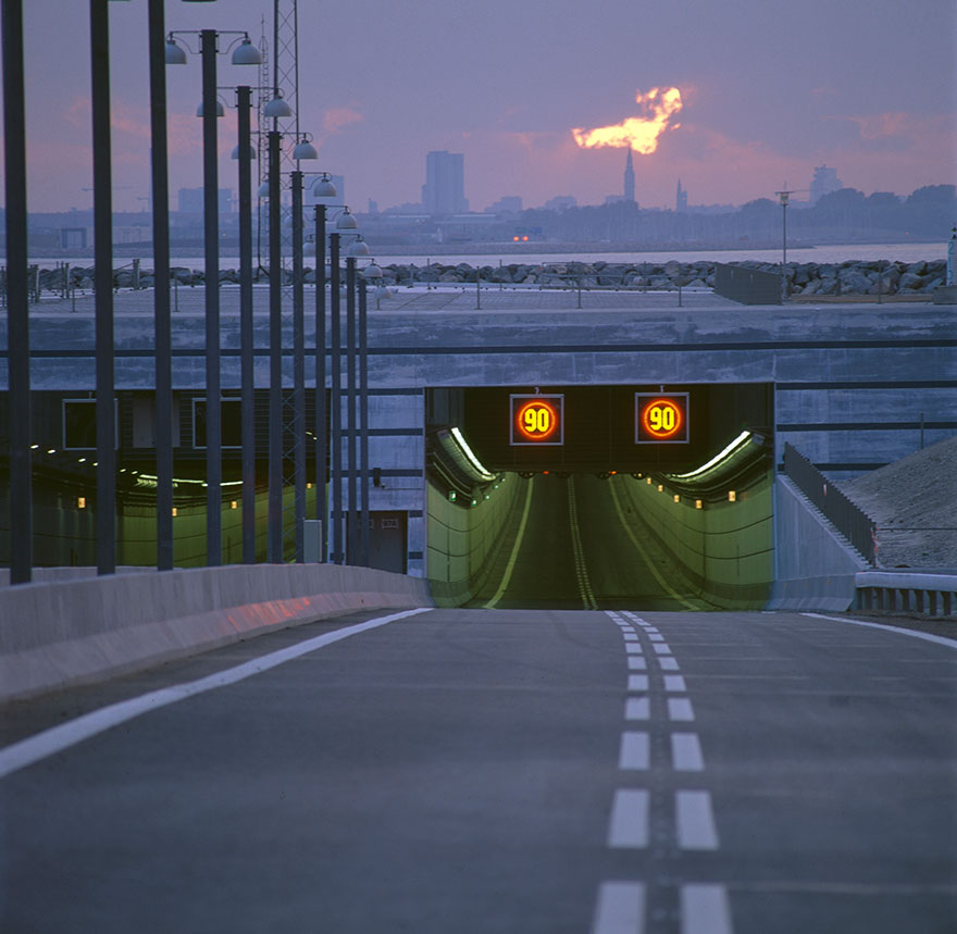 AD-Tunnel-Bridge-Oresund-Link-Artificial-Island-Sweden-Denmark-14