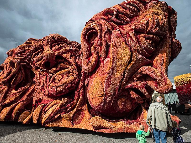 AD-Van-Gogh-Flower-Parade-Floats-Corso-Zundert-Netherlands-15