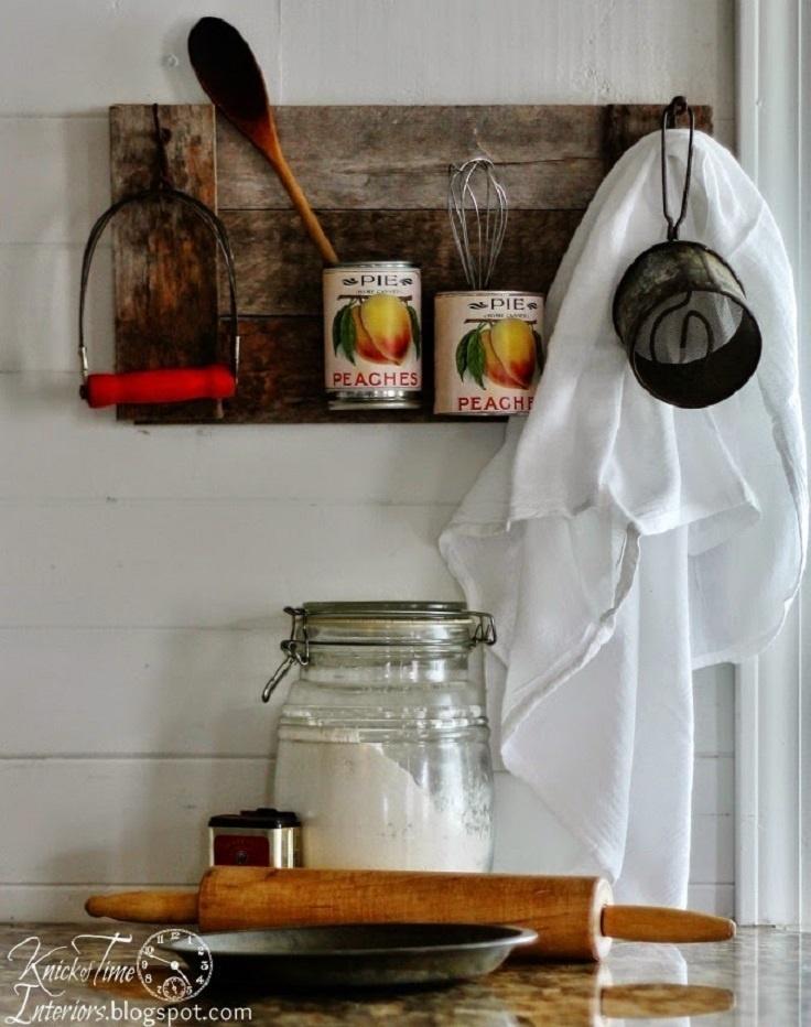 AD-Whimsical-Home-Decor-Ideas-04