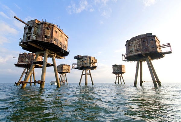 05-Maunsell-Sea-Forts-North-Sea-AD