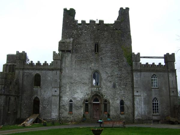 07-Leap-Castle-Ireland-AD
