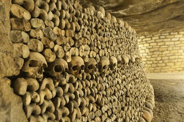 10-The-Catacombs-Paris-AD