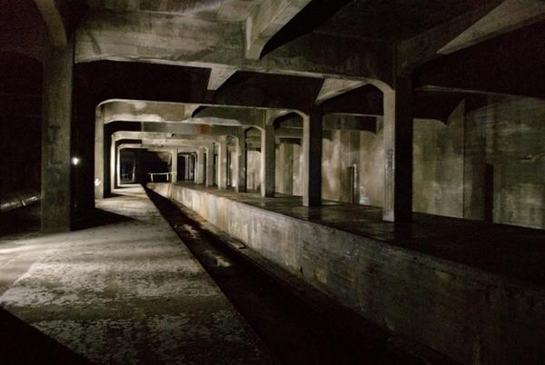 13-Cincinnatis-Subway-System-Ohio-AD