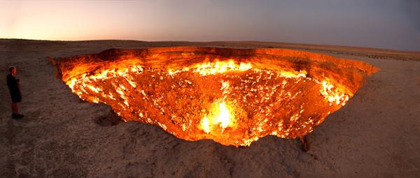 19-The-Door-to-Hell-Turkmenistan-AD