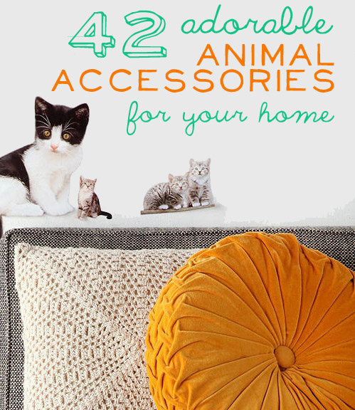 AD-Adorable-Animal-Accessories-For-Your-Home-00