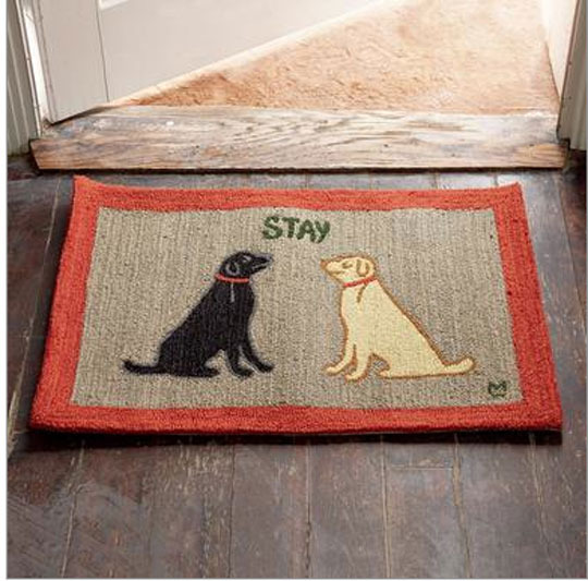 AD-Adorable-Animal-Accessories-For-Your-Home-18