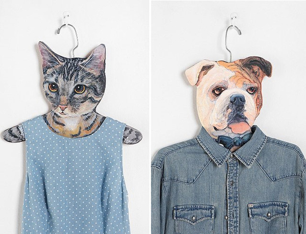 AD-Adorable-Animal-Accessories-For-Your-Home-26