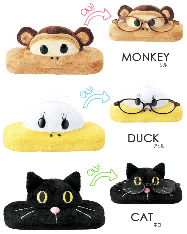 AD-Adorable-Animal-Accessories-For-Your-Home-31