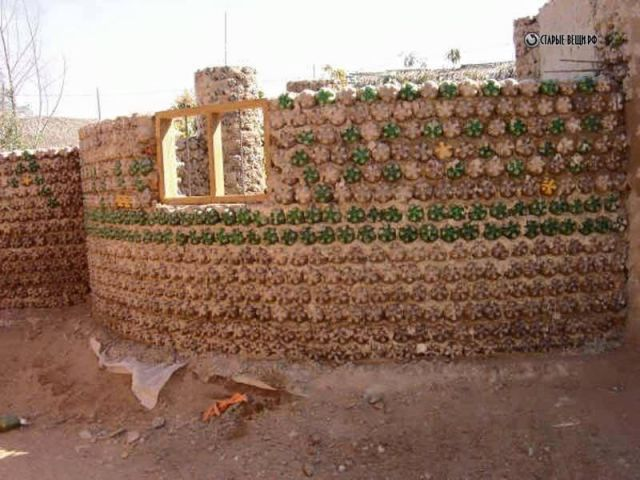 AD-Amazing-Recycled-Plastic-Bottles-House-08