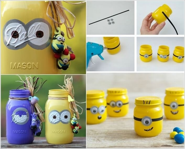 AD-Awesome-Ideas-To-Decorate-Your-Home-With-Minions-07