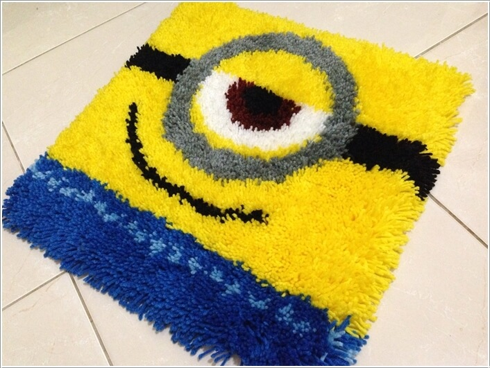 AD-Awesome-Ideas-To-Decorate-Your-Home-With-Minions-08