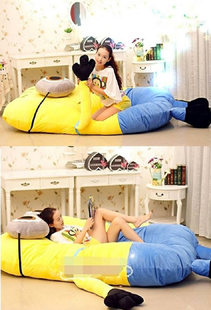 AD-Awesome-Ideas-To-Decorate-Your-Home-With-Minions-11