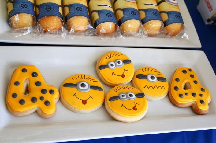 AD-Awesome-Ideas-To-Decorate-Your-Home-With-Minions-20-1