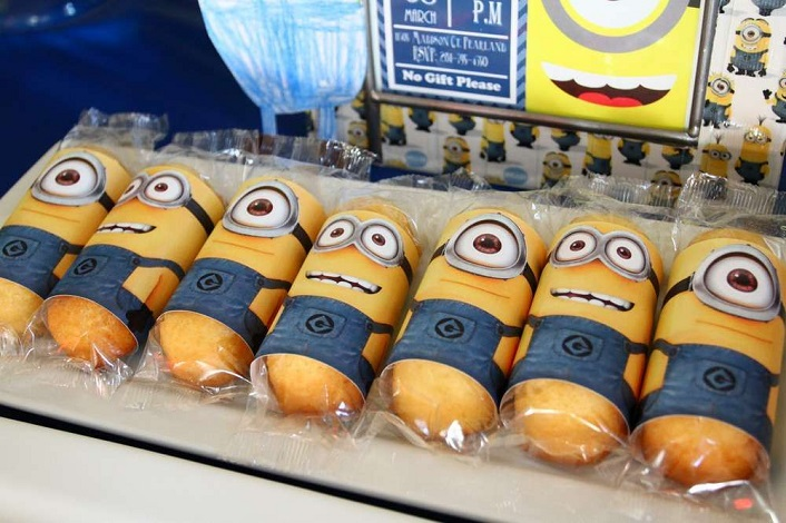 AD-Awesome-Ideas-To-Decorate-Your-Home-With-Minions-20-2