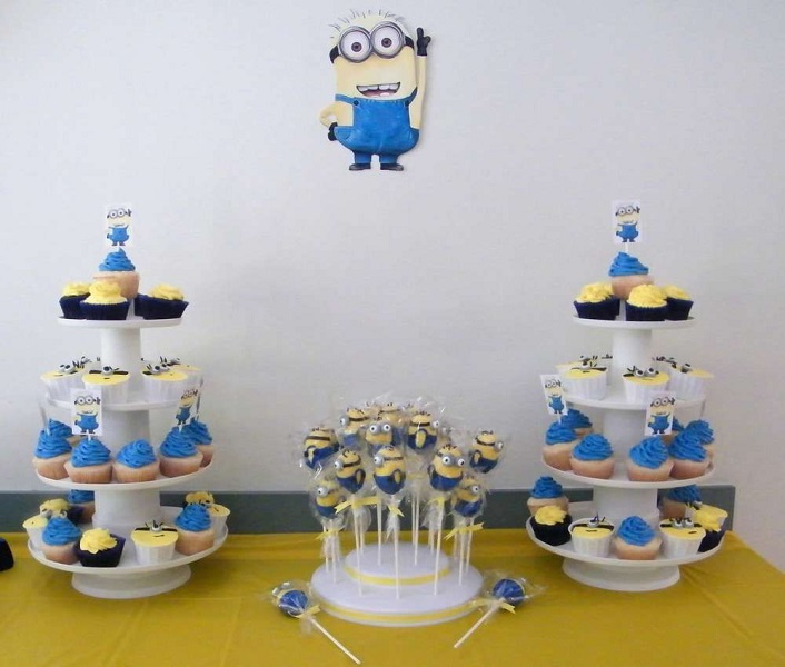 AD-Awesome-Ideas-To-Decorate-Your-Home-With-Minions-20-3