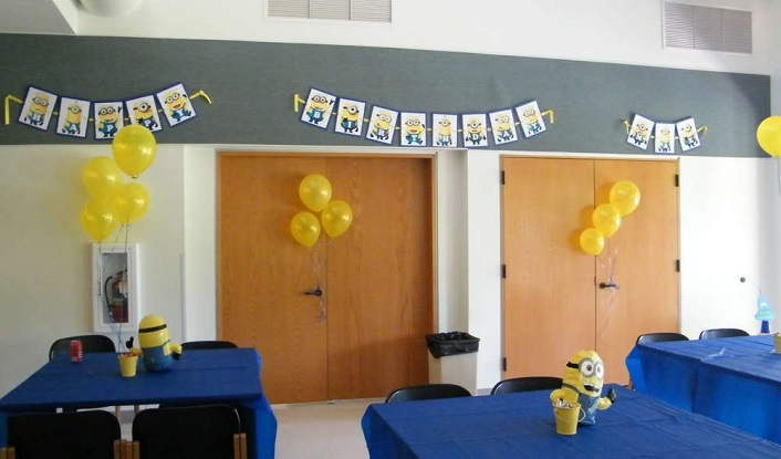 AD-Awesome-Ideas-To-Decorate-Your-Home-With-Minions-21