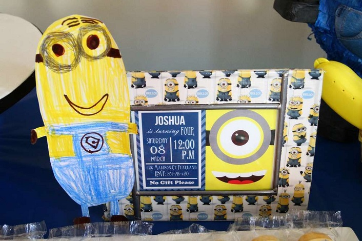 AD-Awesome-Ideas-To-Decorate-Your-Home-With-Minions-22