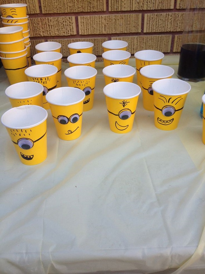 AD-Awesome-Ideas-To-Decorate-Your-Home-With-Minions-23