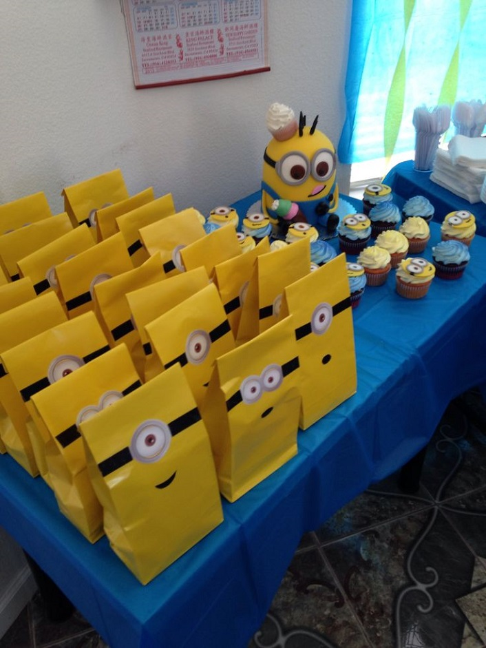 AD-Awesome-Ideas-To-Decorate-Your-Home-With-Minions-24