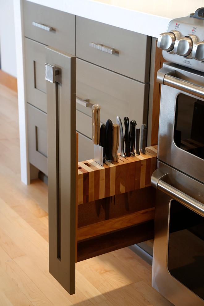AD-Clever-Hidden-Storage-Solutions-09
