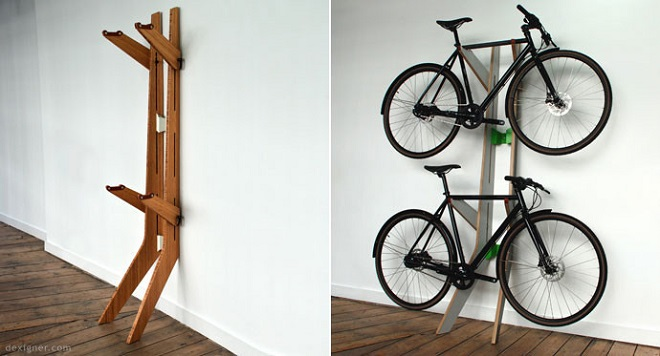 AD-Clever-Hidden-Storage-Solutions-16