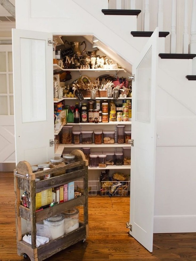 AD-Clever-Hidden-Storage-Solutions-19