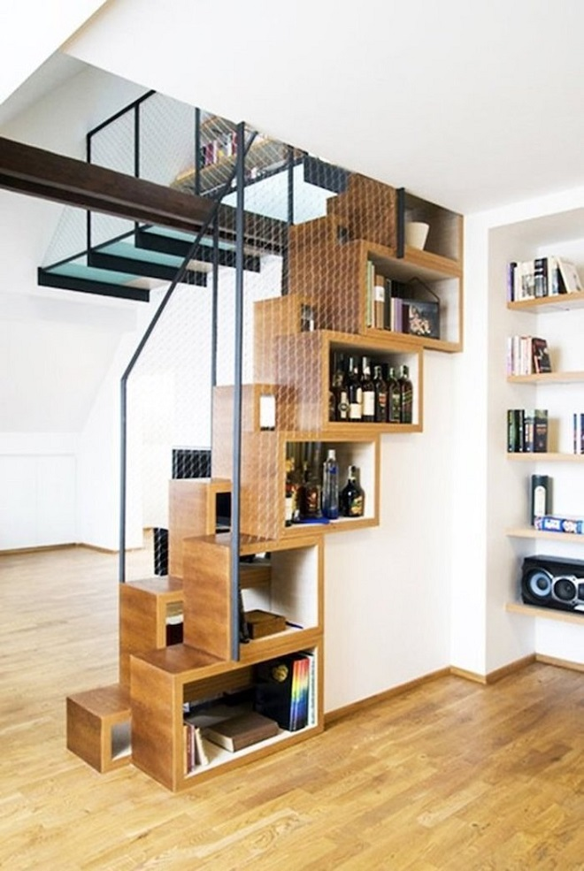 AD-Clever-Hidden-Storage-Solutions-21