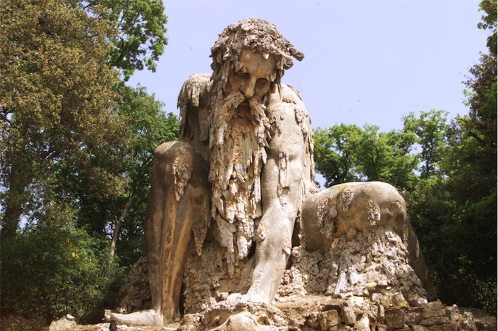 AD-Colosso-Dell-Appennino-Sculpture-Florence-Italy-01-3