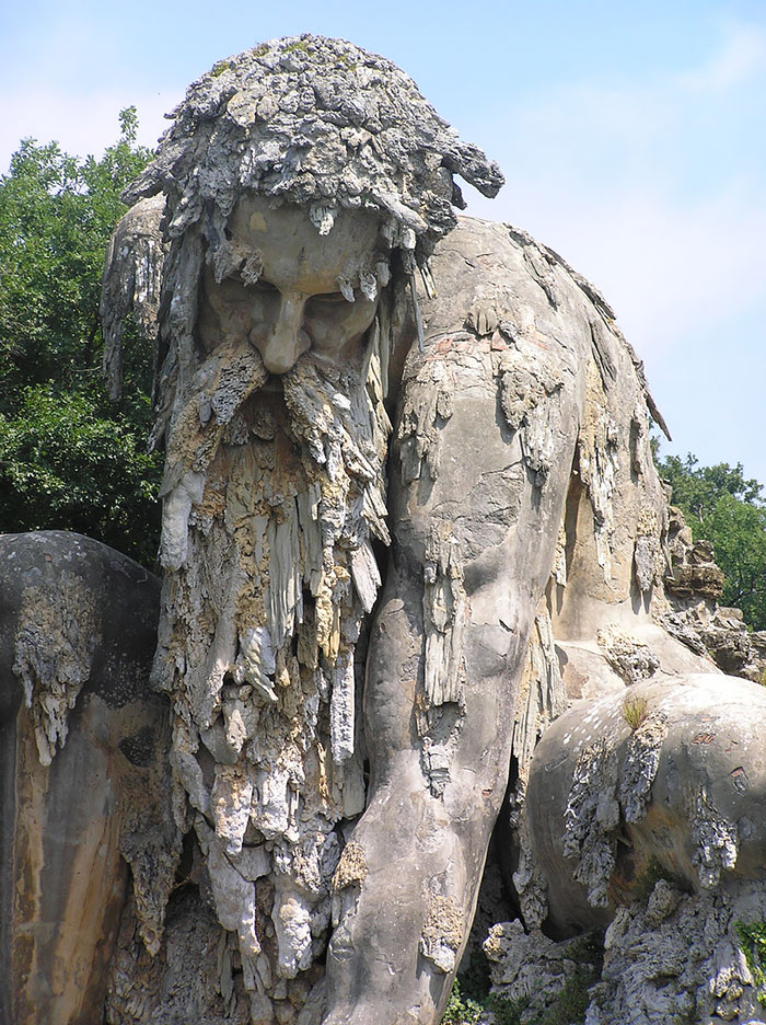 AD-Colosso-Dell-Appennino-Sculpture-Florence-Italy-07