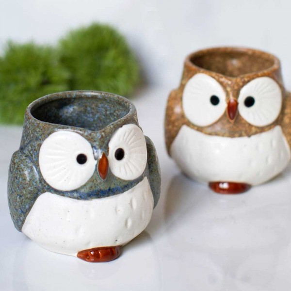 Unique Coffee Mugs Online Part - 30: AD-Cool-And-Unique-Coffee-Mugs-You-Can-