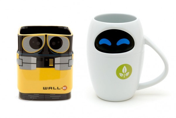Cool Coffee Mugs 50 cool and unique coffee mugs you can buy right now