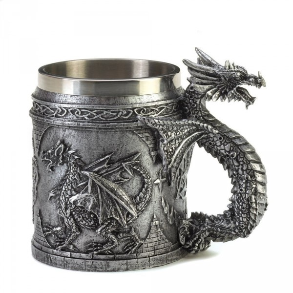 50 Cool And Unique Coffee Mugs You Can Buy Right Now ...