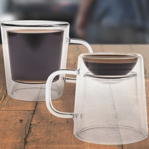 awesome coffee mugs 50 cool and unique coffee mugs you can buy right now 11419