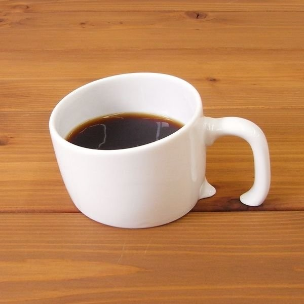 AD Cool And Unique Coffee Mugs You Can 50 Buy Right Now. Bright Design ...