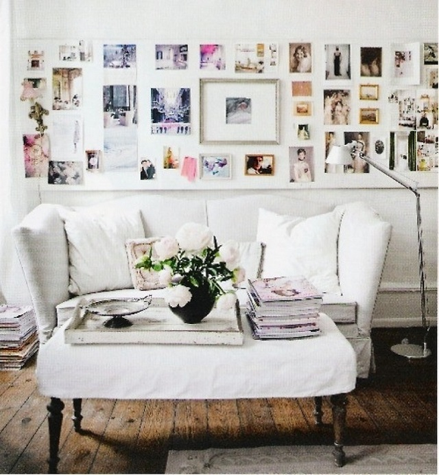 AD-Cool-Ideas-To-Display-Family-Photos-On-Your-Walls-03