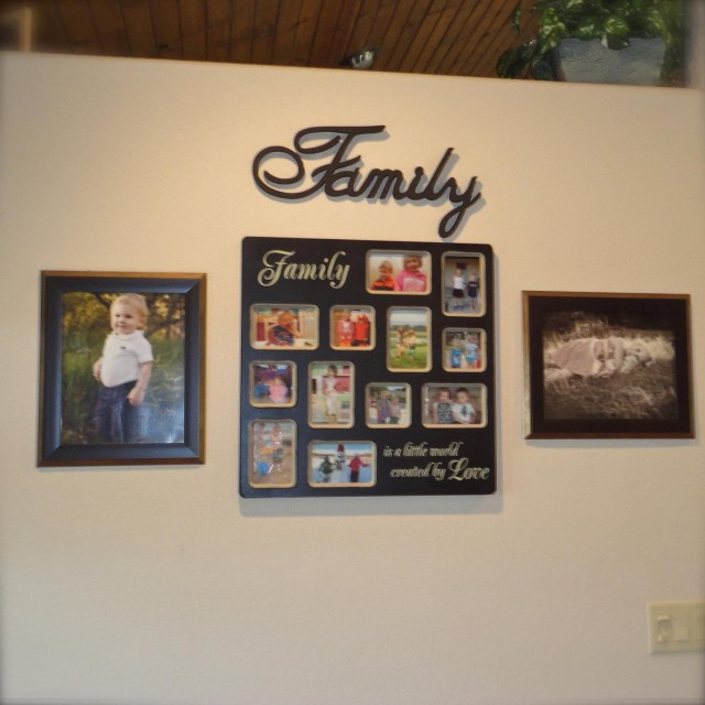 AD-Cool-Ideas-To-Display-Family-Photos-On-Your-Walls-12