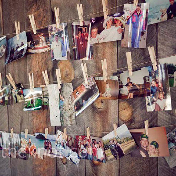 AD-Cool-Ideas-To-Display-Family-Photos-On-Your-Walls-17