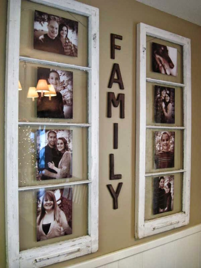 AD-Cool-Ideas-To-Display-Family-Photos-On-Your-Walls-18
